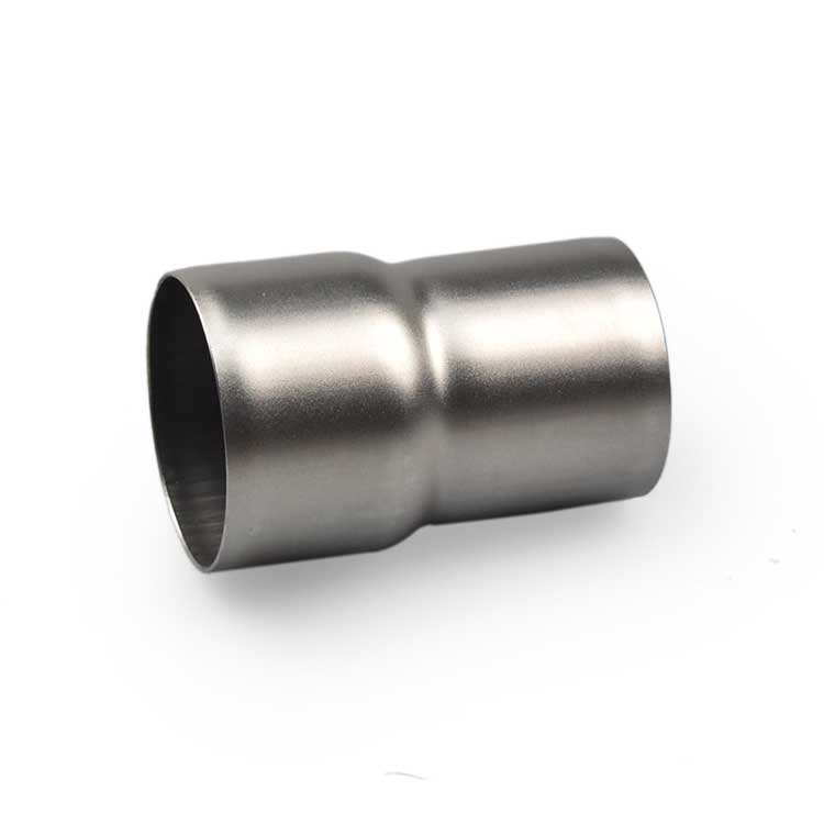 60-51mm Exhaust Muffler Adapter