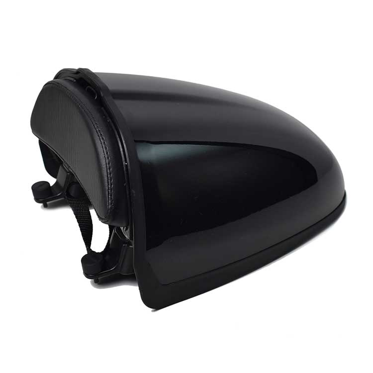 Rear Seat Cowl For BMW R NINE T 2014-2018