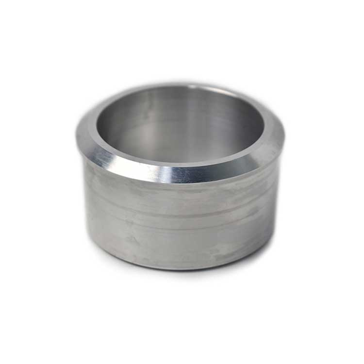 60-51mm Exhaust Pipe Connector Sleeve Joiner
